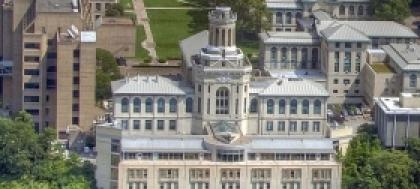 1. CARNEGIE MELLON UNIVERSITY   Pittsburgh, PA