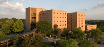 9. FORBES REGIONAL HOSPITAL, Monroeville, PA